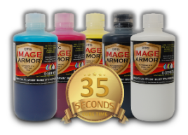 image armor pretreatment printer dtg dupont indonesia