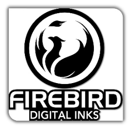 firebird ink tinta dtg printer dtg sablon kaos